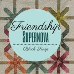 Supernova Friendship Block Swap